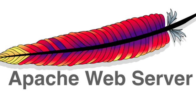 What is Apache, a free web server? Explaining of the features, advantages and disadvantages!