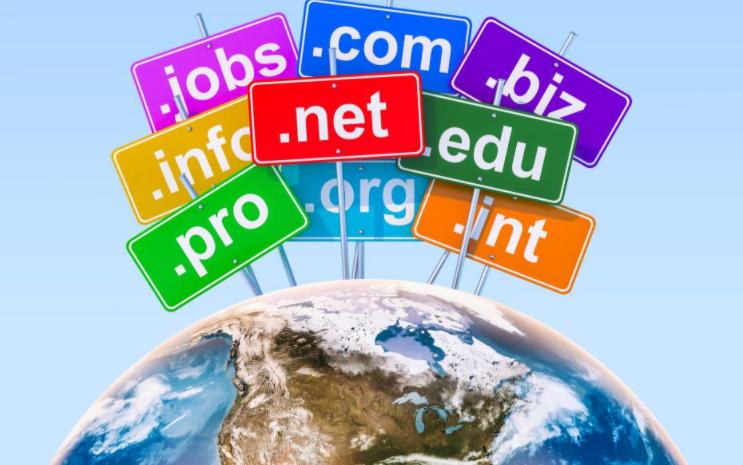 What is a unique domain?Advantages and acquisition method using a rental server