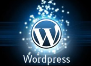 How to create a WordPress website?