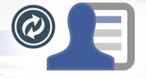 How to take over Facebook and Hateb when redirecting from http to https!