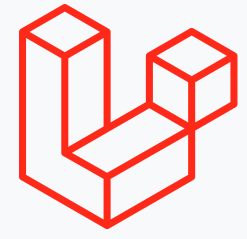 "PHP framework ""Laravel"" # 6 How to create and periodically execute Artisan original commands"