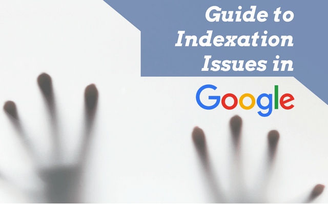 Why not index certain pages of his site? Tips you will read in this article