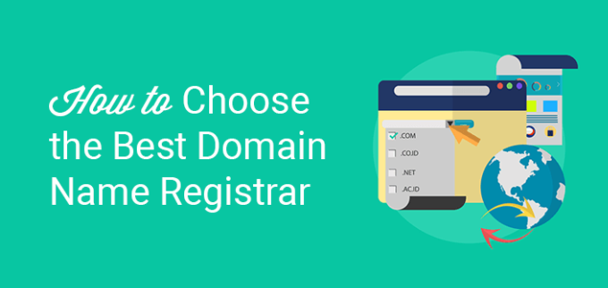 Cheap domain name, All you need to know