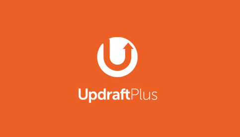 How to reserve your WordPress site with UpdraftPlus?