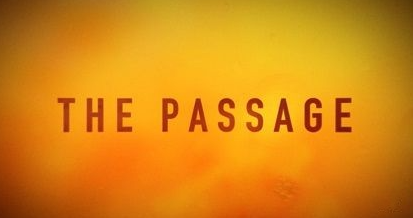 Passage TV and website: How to avoid the worst ?