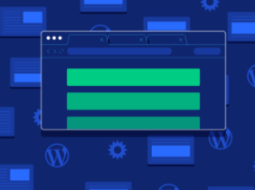 """WordPress """"WP REST API"""" # 1 How to embed a blog on other site"""