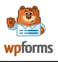 """WordPress """"MW WP Form"""" How to display an error with a compound condition in the input field"""