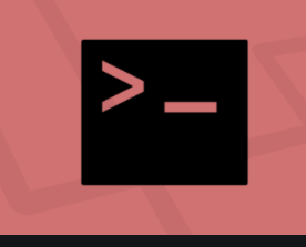 """Laravel"" How to create and periodically execute Artisan original commands"