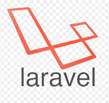 "Introduction to PHP framework ""Laravel"""