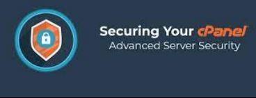CPanel web hosting safe