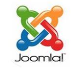 How to Find Joomla web hosting on Webgate