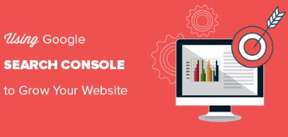 How To Adding a site to Google Search Console