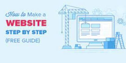 What is WordPress Starter's Guide