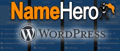 What are Facts about WordPress Website Security - Username Enumeration