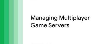 Game Servers -Max Information Before You Buy Them