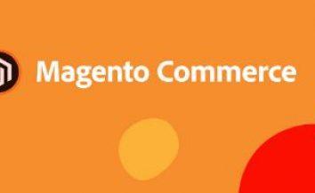 Recommendations Magento E-Commerce Website Hosting