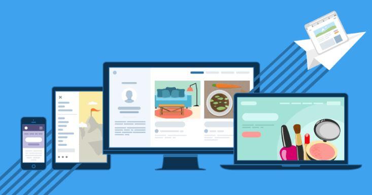 Open source web hosting as Network technology development