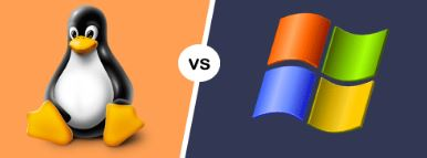 Linux or Windows? Which server is right for my site?