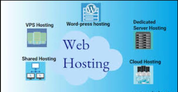 How to Changing Web Hosting Service Providers